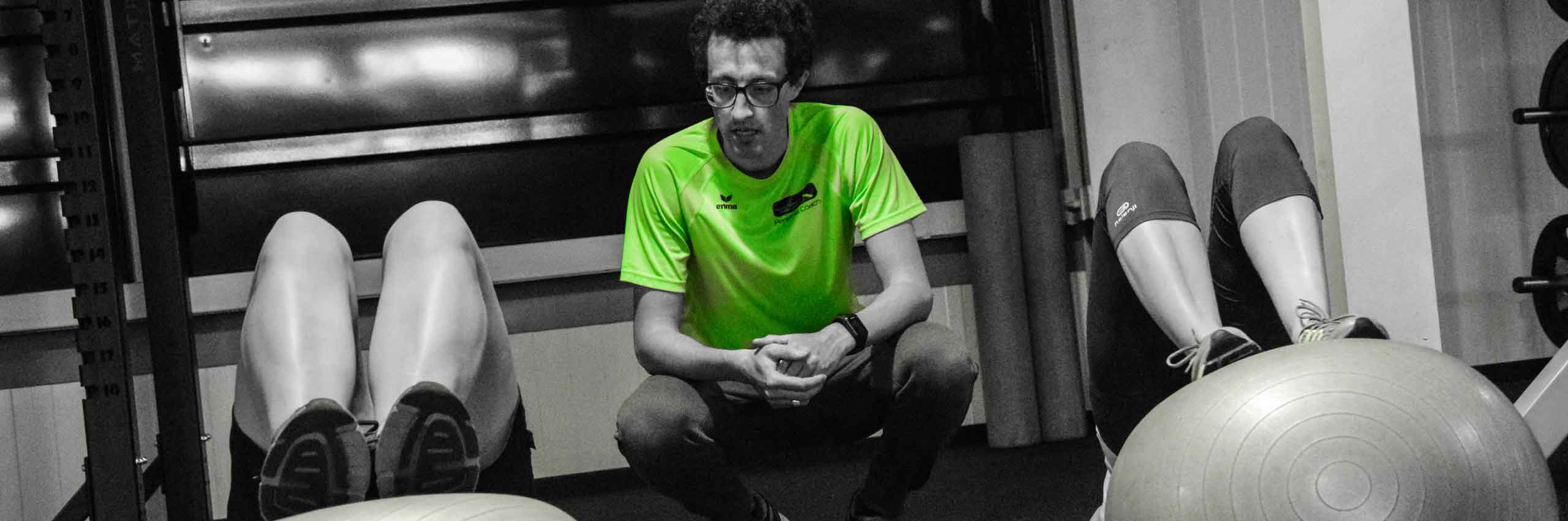 Onderkant-Sportscoach-pagina-web