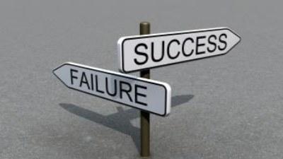 6 manieren om betere beslissingen te nemen