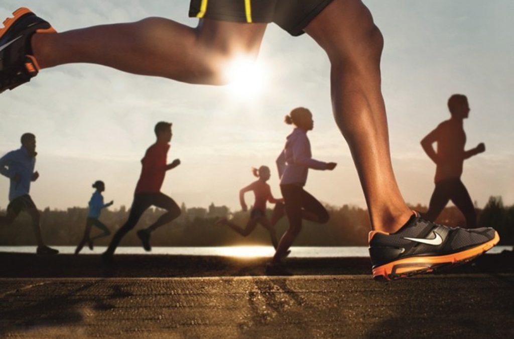 Hoe blijf je gemotiveerd om te trainen?