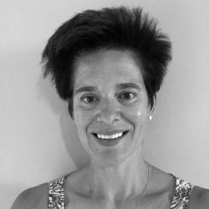 Catherine Teughels