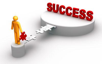 8 dingen die succesvolle mensen doen om nooit tijd te verliezen