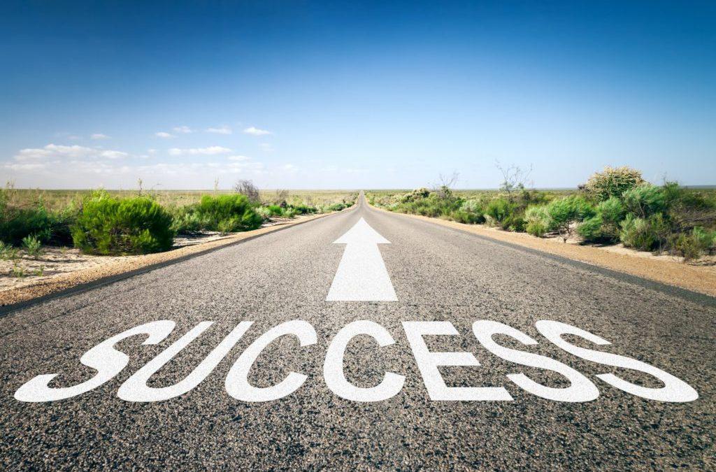 12 redenen waardoor je niet maximaal je succes kan nastreven