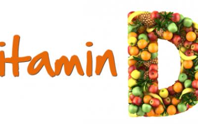 Vitamine D, heb je het echt nodig?